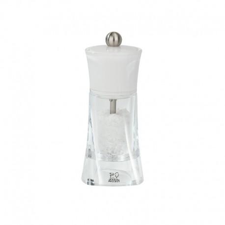 Salt Mill - Molene White - Peugeot Saveurs | Salt Mill - Molene White - Peugeot Saveurs