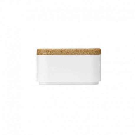 Caja de Almacenamiento 8,2x20x5,5cm Blanco - Rig-tig RIG-TIG RTZ00008