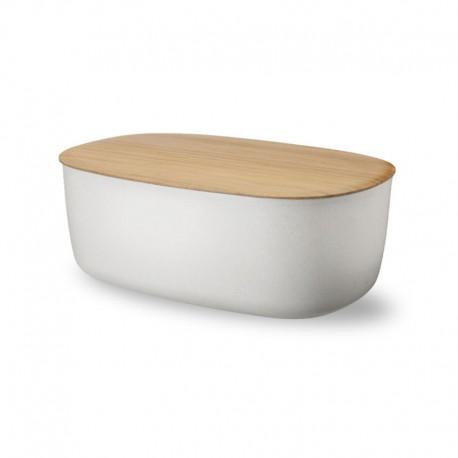 Panera - Box It Blanco - Rig-tig RIG-TIG RTZ00038-1