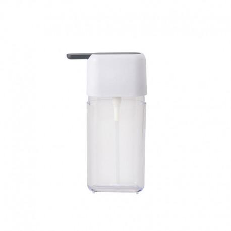 Kitchen Soap Dispenser - Caddy Grey - Rig-tig RIG-TIG RTZ00070