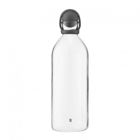 Water Carafe 150Cl - Cool It Grey - Rig-tig | Water Carafe 150Cl - Cool It Grey - Rig-tig