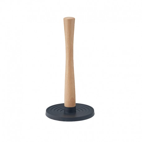 Kitchen Roll Holder Black - Rig-tig | Kitchen Roll Holder Black - Rig-tig