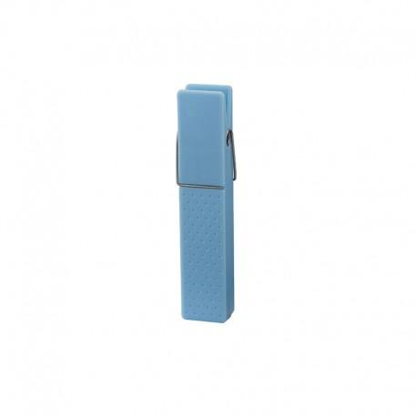 Infusor De Té - Brew It Azul - Rig-tig RIG-TIG RTZ00095-2