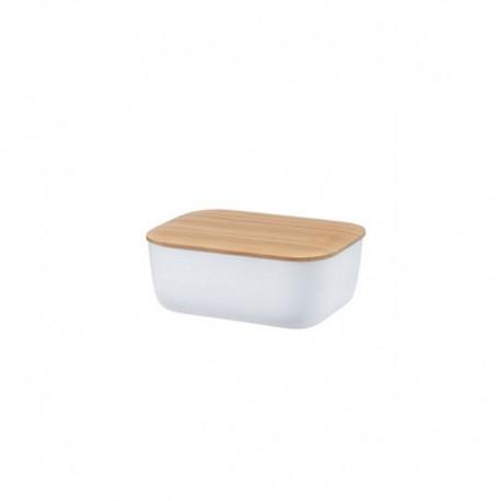 Caja Mantequilla - Box-It Blanco - Rig-tig RIG-TIG RTZ00096