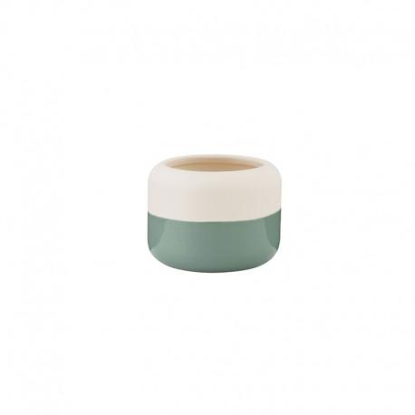 Flowerpot Light Green - Rig-tig | Flowerpot Light Green - Rig-tig