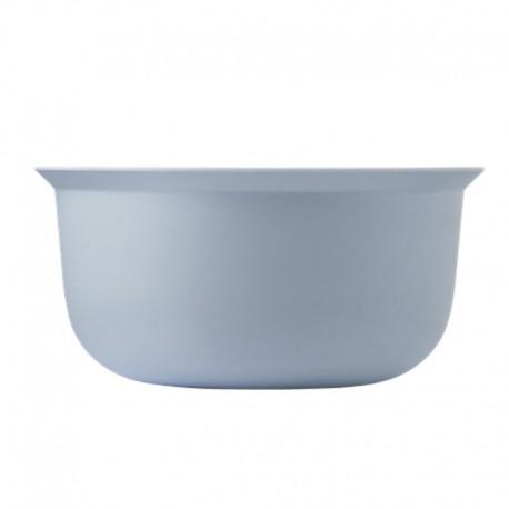 Vasija - Mix It 3.5Lt Azul-claro - Rig-tig RIG-TIG RTZ00202-1