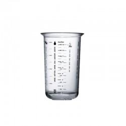 Measuring Cup 1L - Rig-tig