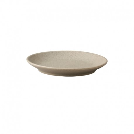 Plato/Tapa Para Bol Refractário 16Cm - Cook&Serve Tierra - Rig-tig RIG-TIG RTZ00501