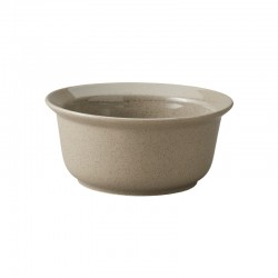 Taça Refratária 20Cm - Cook&Serve Terra - Rig-tig