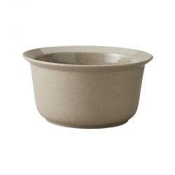 Taça Refratária 24Cm - Cook&Serve Terra - Rig-tig