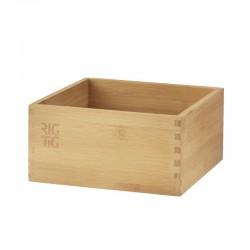 Medium Storage Box - Woodstock - Rig-tig