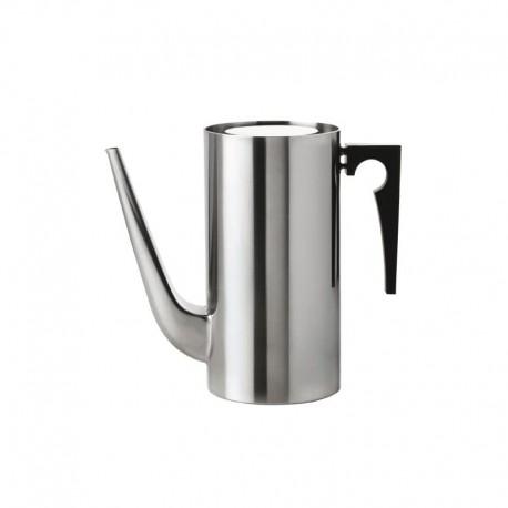 Cafetera Arne Jacobsen 1,5L Plata - Stelton STELTON STT01-2