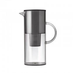 Water Filter - Em 2L - Stelton STELTON STT1310-10