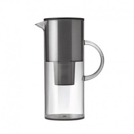 Jarra Agua Con Filtro - Em 2L - Stelton STELTON STT1310-10