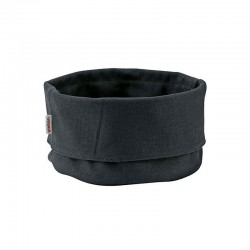 Bread Bag L - Black - Stelton