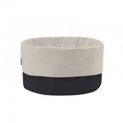 Bolsa Pan L - Negro/Arena - Stelton