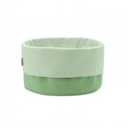 Bread Bag L - Green Moss Green - Stelton