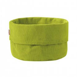 Bread Bag REF:L Lime - Stelton