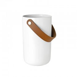 GLACIER WINE COOLER White - Stelton