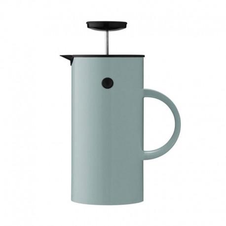 Cafetera De Émbolo - 1L Verde (dusty Green) - Stelton STELTON STT817