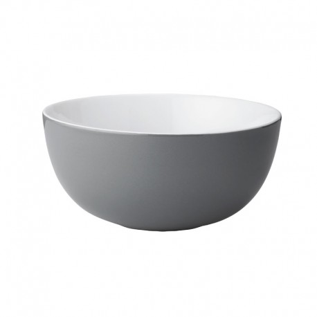 Large Bowl - Emma Grey - Stelton STELTON STTX-211-1