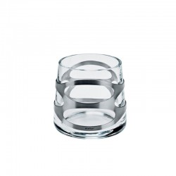 Vase Mini - Embrace Stainless Steel - Stelton STELTON STTX-27