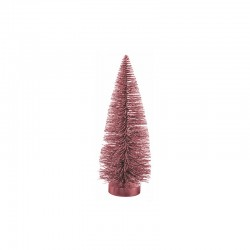 Decor Fir Tree 11,5cm - Deko Rose - Asa Selection ASA SELECTION ASA66886444
