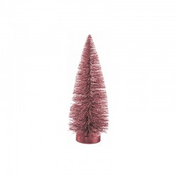 Pino Decorativo 21cm - Deko Rosa - Asa Selection ASA SELECTION ASA66887444