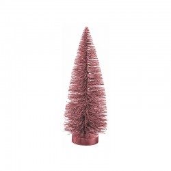 Decor Fir Tree 25cm - Deko Rose - Asa Selection