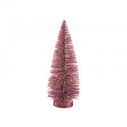 Pinheiro Decorativo 25cm - Deko Rosa - Asa Selection | ASA SELECTION