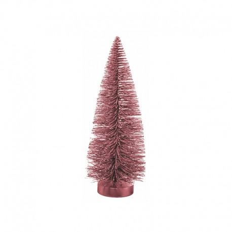 Decor Fir Tree 25cm - Deko Rose - Asa Selection ASA SELECTION ASA66888444
