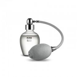 Room Spray Brrr - The Five Seasons Transparent - Alessi ALESSI ALESMW63 1