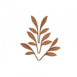 Fragrance Diffuser Leaves Ahhh - The Five Seasons - Alessi | Fragrance Diffuser Leaves Ahhh - The Five Seasons - Alessi
