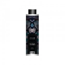 Recarga Fragancia Botella Shhh - The Five Seasons - Alessi