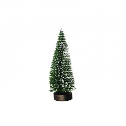 Decor Fir Tree 11,5cm - Deko Kale - Asa Selection ASA SELECTION ASA66790444
