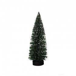 Decor Fir Tree 21cm - Deko Kale - Asa Selection ASA SELECTION ASA66791444