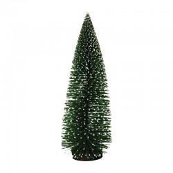 Decor Fir Tree 25cm - Deko Kale - Asa Selection