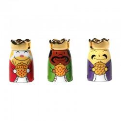 3 Reyes Magos - Re Magi - A Di Alessi