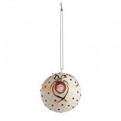 Ornament San Bambino - FaberJorì - Alessi