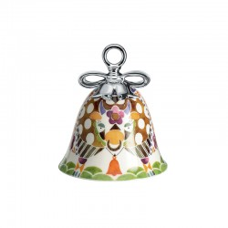 Bell Cow - Holy Family - Alessi