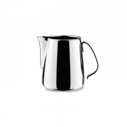 Milk Jug 500ml - 103 Silver - Alessi