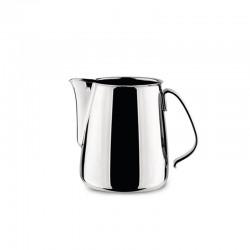 Milk Jug 750ml - 103 Silver - Alessi