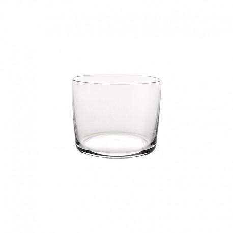 Set de 4 Vasos para Vino Tinto - Glass Family - A Di Alessi A DI ALESSI AALEAJM29/0