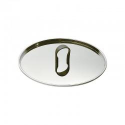 Tapa ø16cm - La Cintura di Orione Acero - Alessi