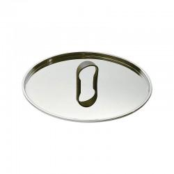 Tapa ø20cm - La Cintura di Orione Acero - Alessi