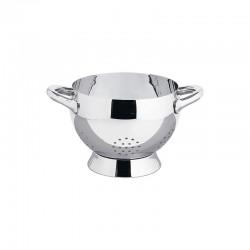 Colander ø21cm - Mami Steel - Alessi