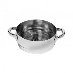 Steamer Basket - Mami Steel - Alessi ALESSI ALESSG307