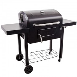 Barbacoa De Carbon Performance 3500 - Charbroil