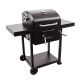 Barbecue De Carvão Performance 580 - Charbroil CHARBROIL CB16302038