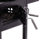 Barbacoa De Carbon Performance 580 - Charbroil CHARBROIL CB16302038